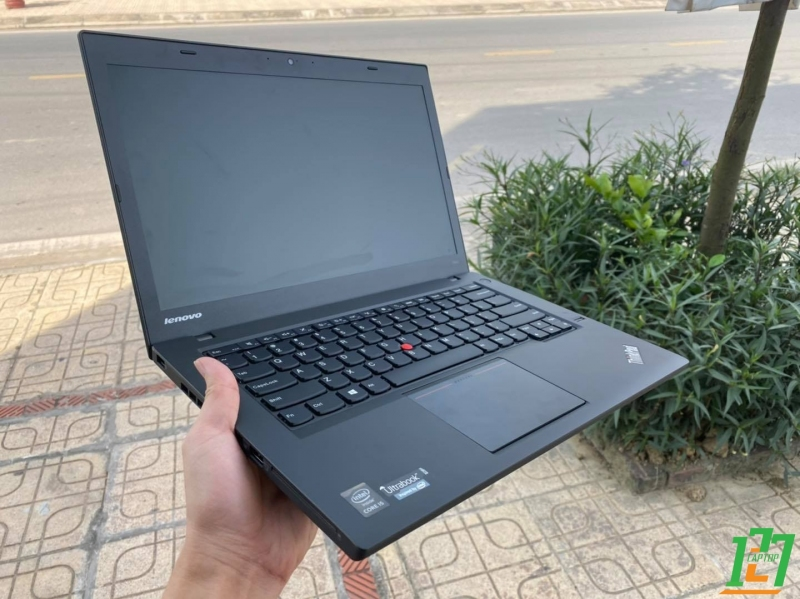 LENOVO THINKPAD T440 thumb