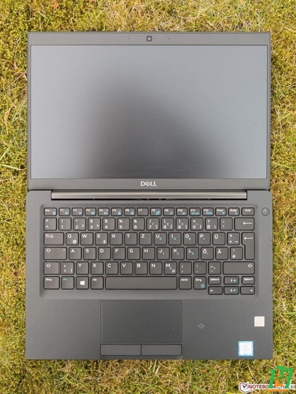 DELL LATITUDE E7490 thumb