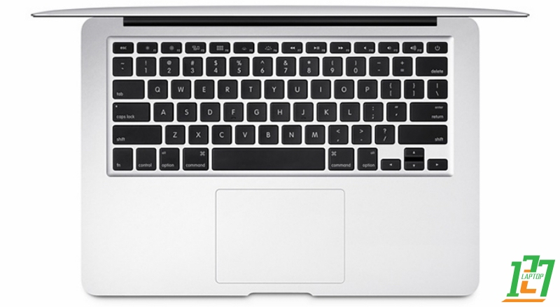 MACBOOK AIR 11.6'' MC505 thumb