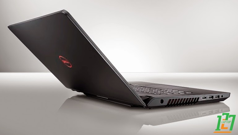 DELL GAMING N7447