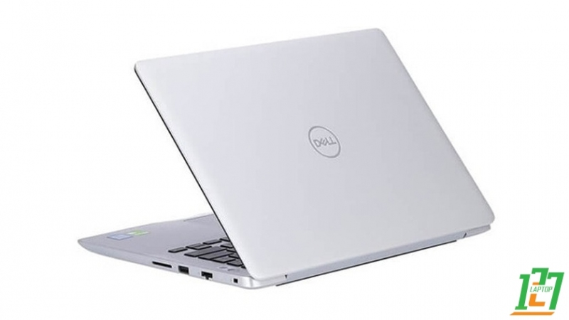DELL N3480 CHẤT_LAPTOP127 thumb