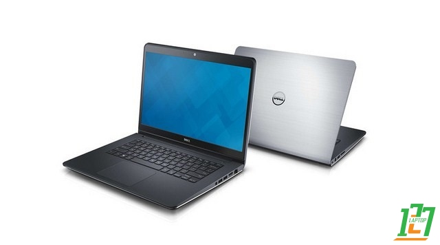 DELL INSPIRON N5448