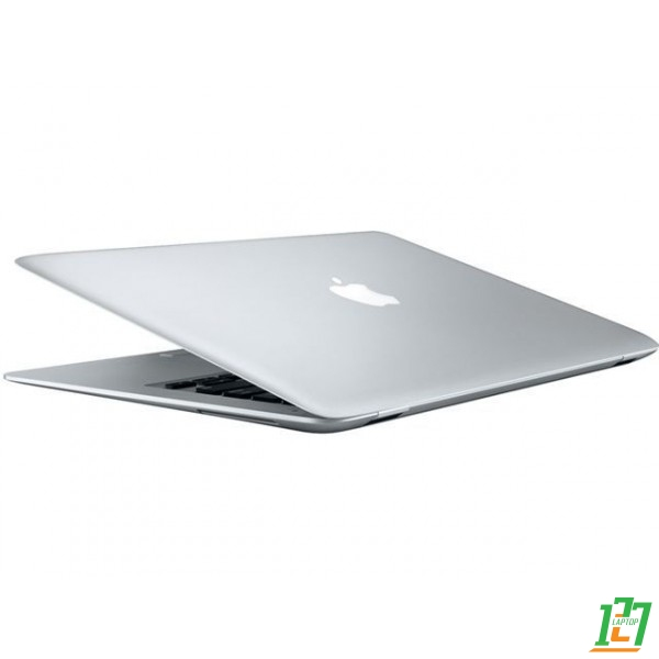 MACBOOK AIR 2012 13''